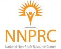 National Non-Profit Resource Center