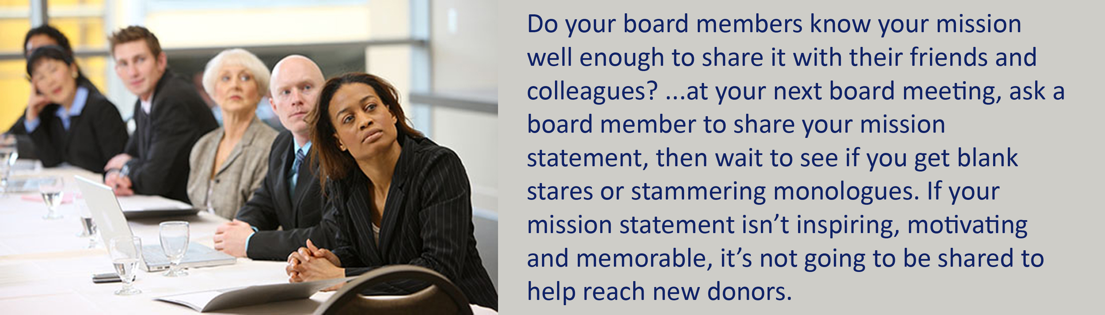 Nonprofit_Board 1_edited-1